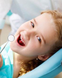 detskaia_stomatologiia
