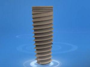 implantat-mis-s1