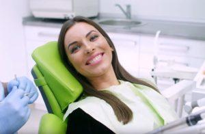 имплантация зубов в Тюмени цены
